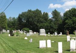 Nevins Cemetery