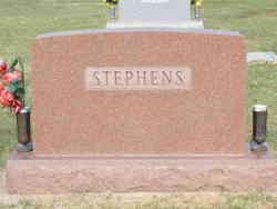Eva Vera <i>Alsup</i> Stephens