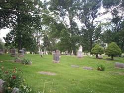 Wesley Cemetery