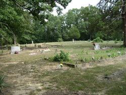 Hamtown Cemetery