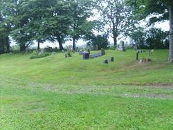 Stilson Hill Cemetery