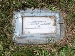 Velda Charlotte <i>Field</i> Dunbrasky
