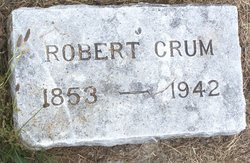 Robert S. Crum