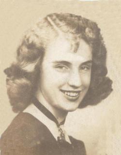 Elizabeth J. Bausum