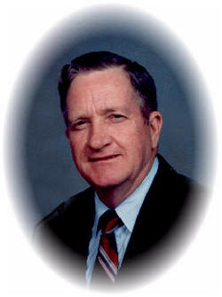 Holcombe E. Chapman