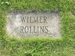 Wilmer Rollins