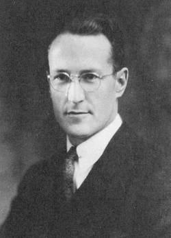 Herbert Chandler Hunt