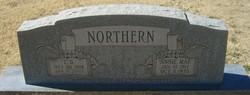 Anna Mae <i>Jackson</i> Northern