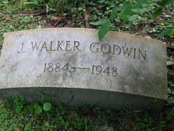 J. Walker Godwin