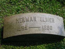 Herman Ulmer