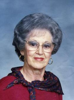 Esther Irene <i>Roberts</i> Smith