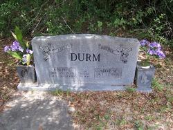 Addie Durm