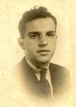 William Mathew Willy Willems