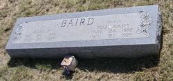 Jesse P. Baird