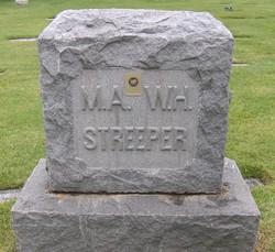 William Henry Streeper