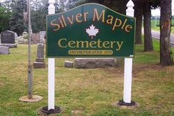 Silver Maple Cemetery