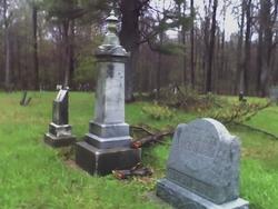 Old Bethel Church Cemetery