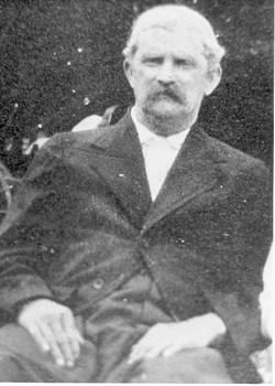 Richard M Pierce