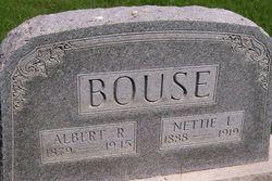 Albert Ross Bouse