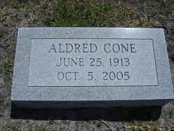 Aldred Cone