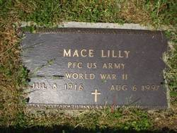 Mace Lilly