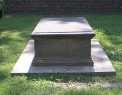 Jane <i>Butler</i> Washington