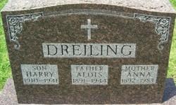 Alois Dreiling