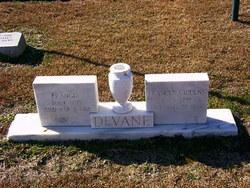 Francis Devane
