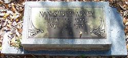 Nan Suber Abney