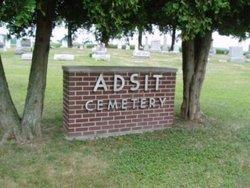 Adsit Cemetery