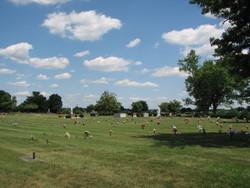 Elizabethtown Memorial Gardens