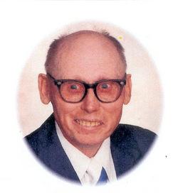 Roger Newton Aronhalt