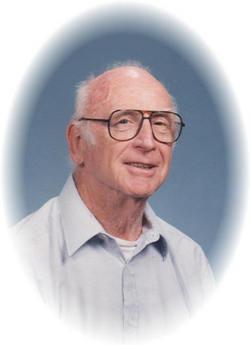 Henry S. Ackroyd