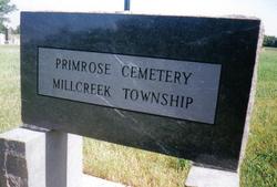 Primrose Cemetery