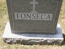 Lew Fonseca