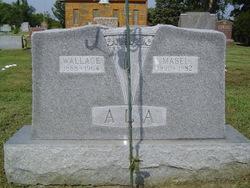 Oscar Wallace Ala