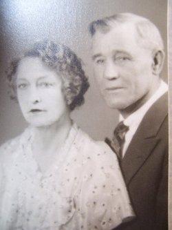Maude E. <i>Chambers</i> Turnmire