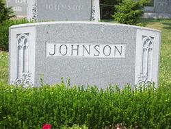 Charles L Johnson