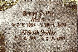 Bruno Goller