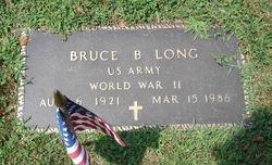 Bruce B. Long