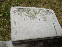 Fannie H. Angel