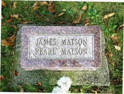 James L. Matson
