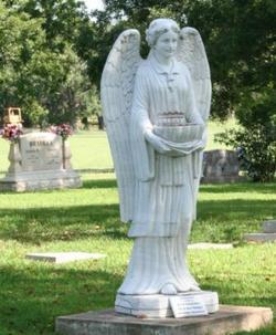 Rosencutter Cemetery