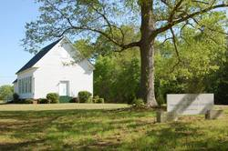 Union Primitive Baptist Church