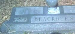 John Board Blackburn