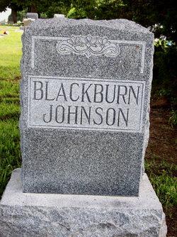 Charles Jasper Blackburn