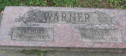 John Charles <i>Fremont</i> Warner