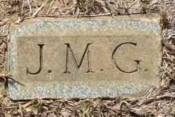 James Malachi Gray