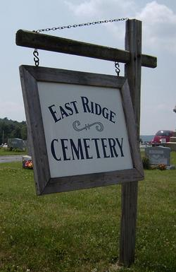 East Ridge Cemetery