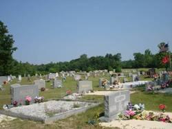 Plunket Cemetery